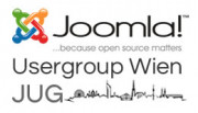 1. Joomla! User Group Treffen - Lokal